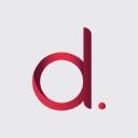 Diabolo Web logo icon