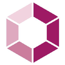 Dia Carta logo icon