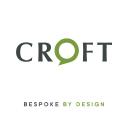 Diacom Networks on Elioplus
