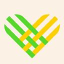 Diadedoar logo icon