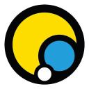 Dia Estúdio logo icon