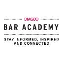 Read Diageo Reviews