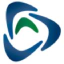Diagnosoft, Inc. - Send cold emails to Diagnosoft, Inc.