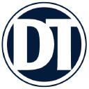 Diagnos Techs logo icon