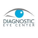 DiagnosticEyeCenter - Send cold emails to DiagnosticEyeCenter