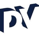 Diagonal View logo icon