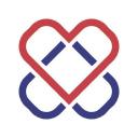 Diakonessenhuis logo icon