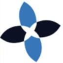 Diakonos Group logo icon