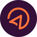 Dial Once logo icon