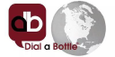 Dial A Bottle logo icon