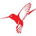 Dial A Flight™ logo icon