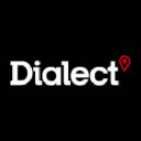 Dialect logo icon