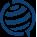 Dialectica Ltd logo icon
