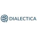 dialecticanet.com logo icon