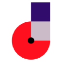 Dialect, Inc logo icon
