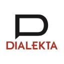 Dialekta logo icon