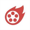 Dialfire logo icon