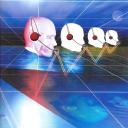 Dial Interactive logo icon