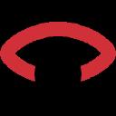 Dialo logo icon