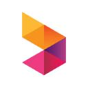 Dialog Axiata logo icon