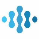 Dialogic logo icon