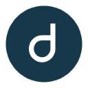 Dialogue logo icon