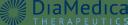 Dia Medica logo icon