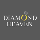 Diamond Heaven logo icon