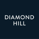 Diamond Hill Capital Management logo icon