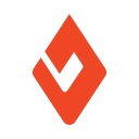 Diamondback logo icon