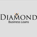 Diamond Business Loans logo icon