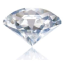 Garvani Jewelry logo