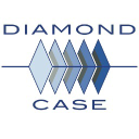 Diamond Case Designs logo icon
