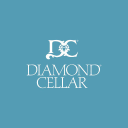 Diamond Cellar logo icon