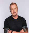 Diamond Dallas Page logo icon