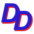 Diamond Diesel logo icon