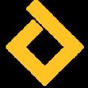 Diamond Display Group logo icon