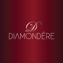 Diamondere logo icon