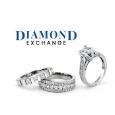 Diamond Exchange USA Logo