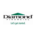 Diamond Financial Services logo icon