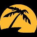 Diamond Head Mortuary logo