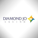 Diamond Jo Casino