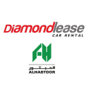 Read Diamondlease Reviews