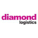 Diamond Logistics logo icon