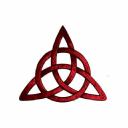 Diamond Mansion logo icon
