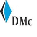 Diamond Mc Carthy Llp logo icon