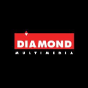 Diamond Multimedia logo icon