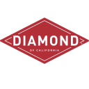 Diamond Nuts logo icon