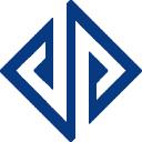 Diamond Packaging logo icon