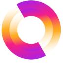 Diamond Pharma Services logo icon